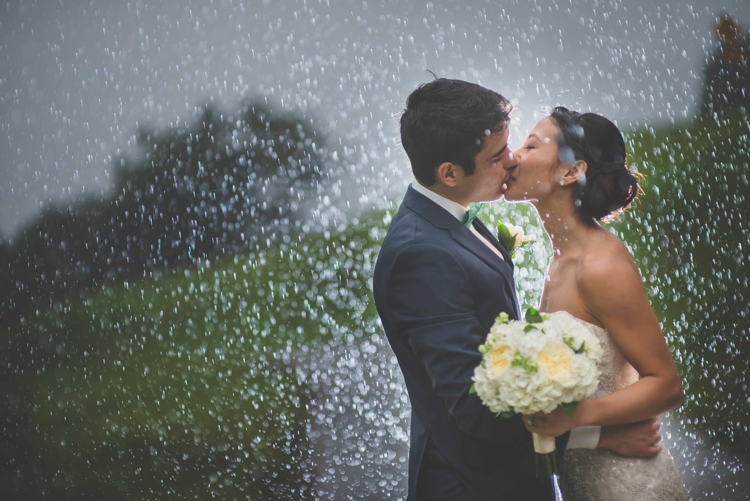 27-hawaii-koolau-ballroom-wedding.JPG