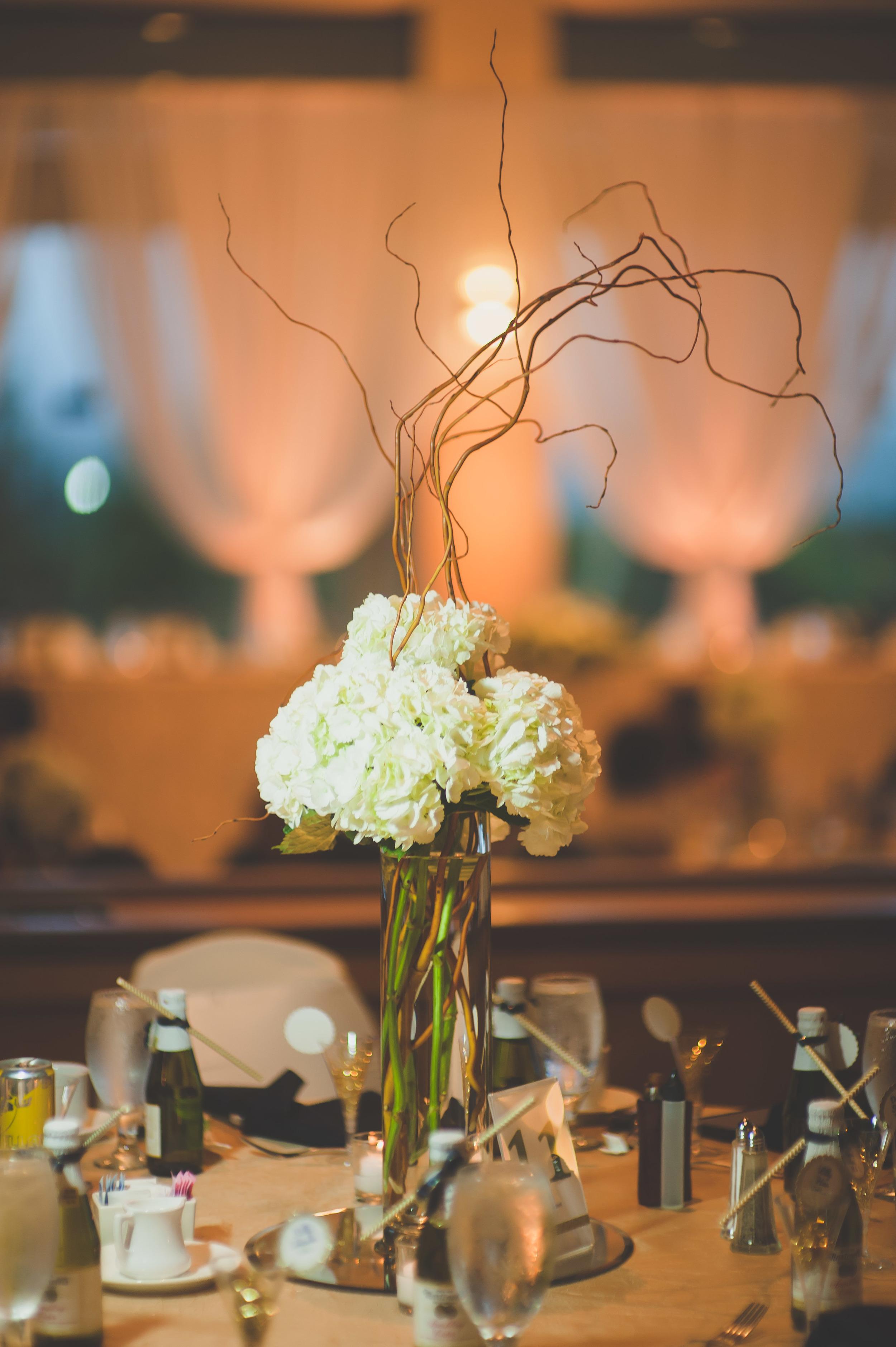 32-hawaii-koolau-ballroom-wedding.JPG