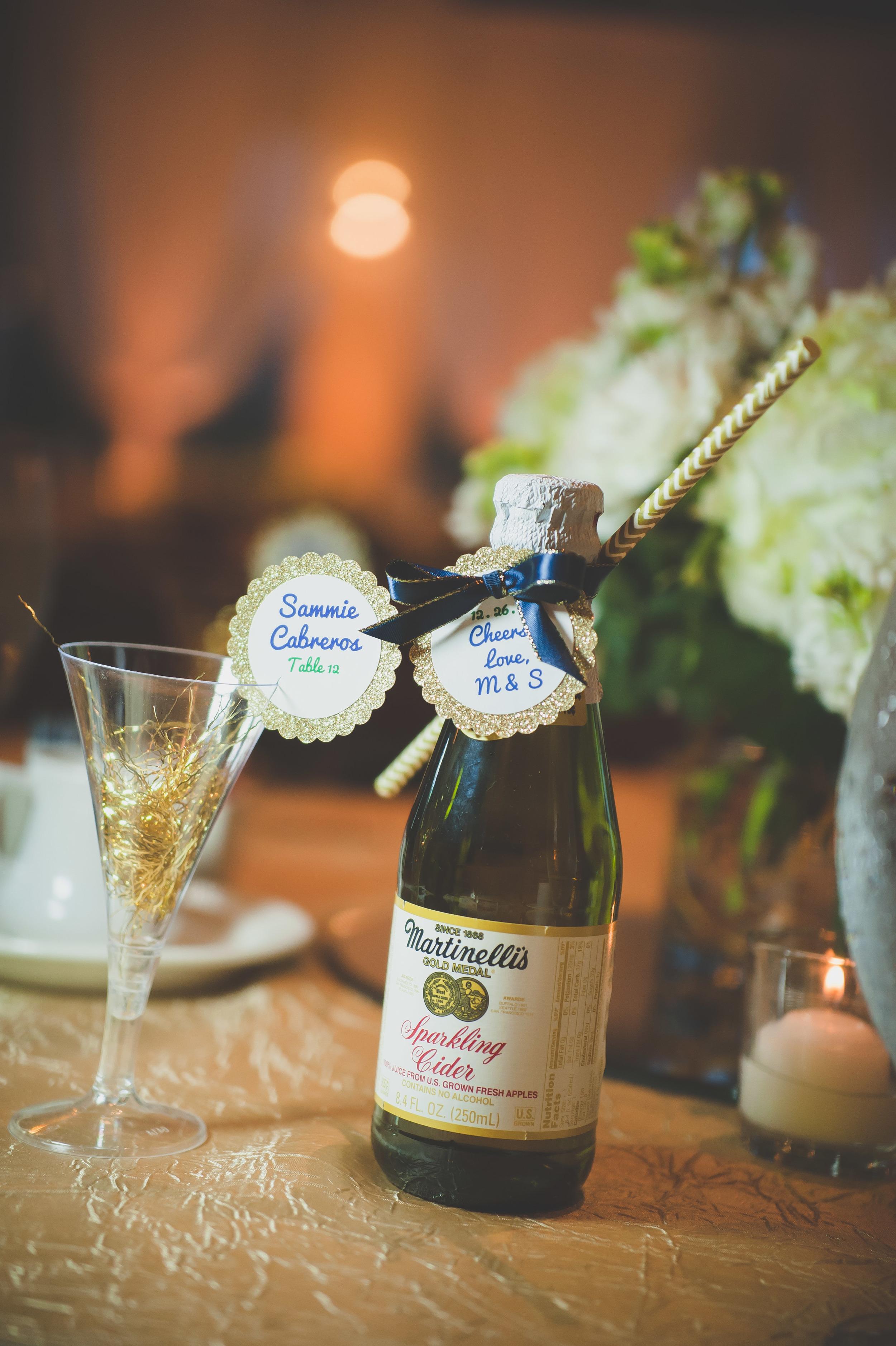 34-hawaii-koolau-ballroom-wedding.JPG