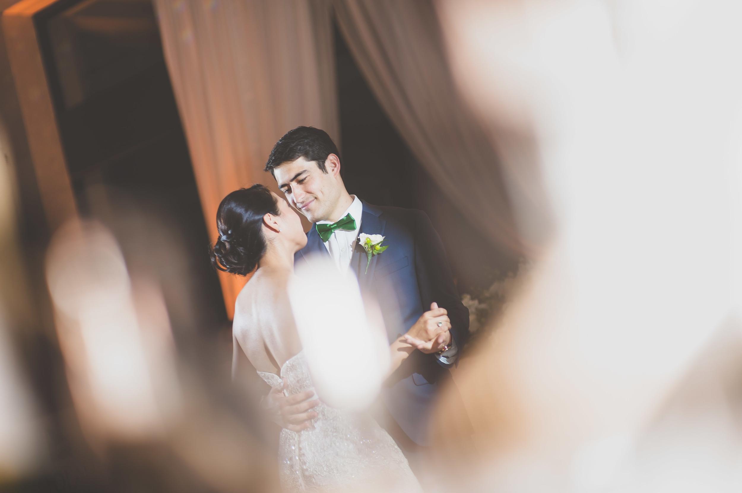 41-hawaii-koolau-ballroom-wedding.JPG