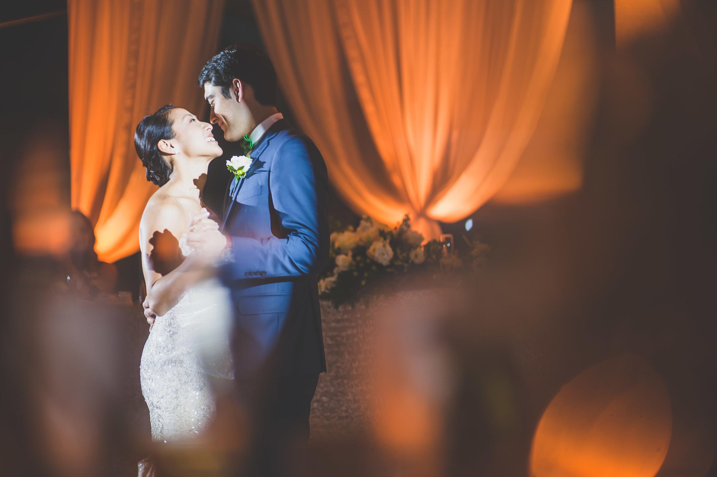 43-hawaii-koolau-ballroom-wedding.JPG