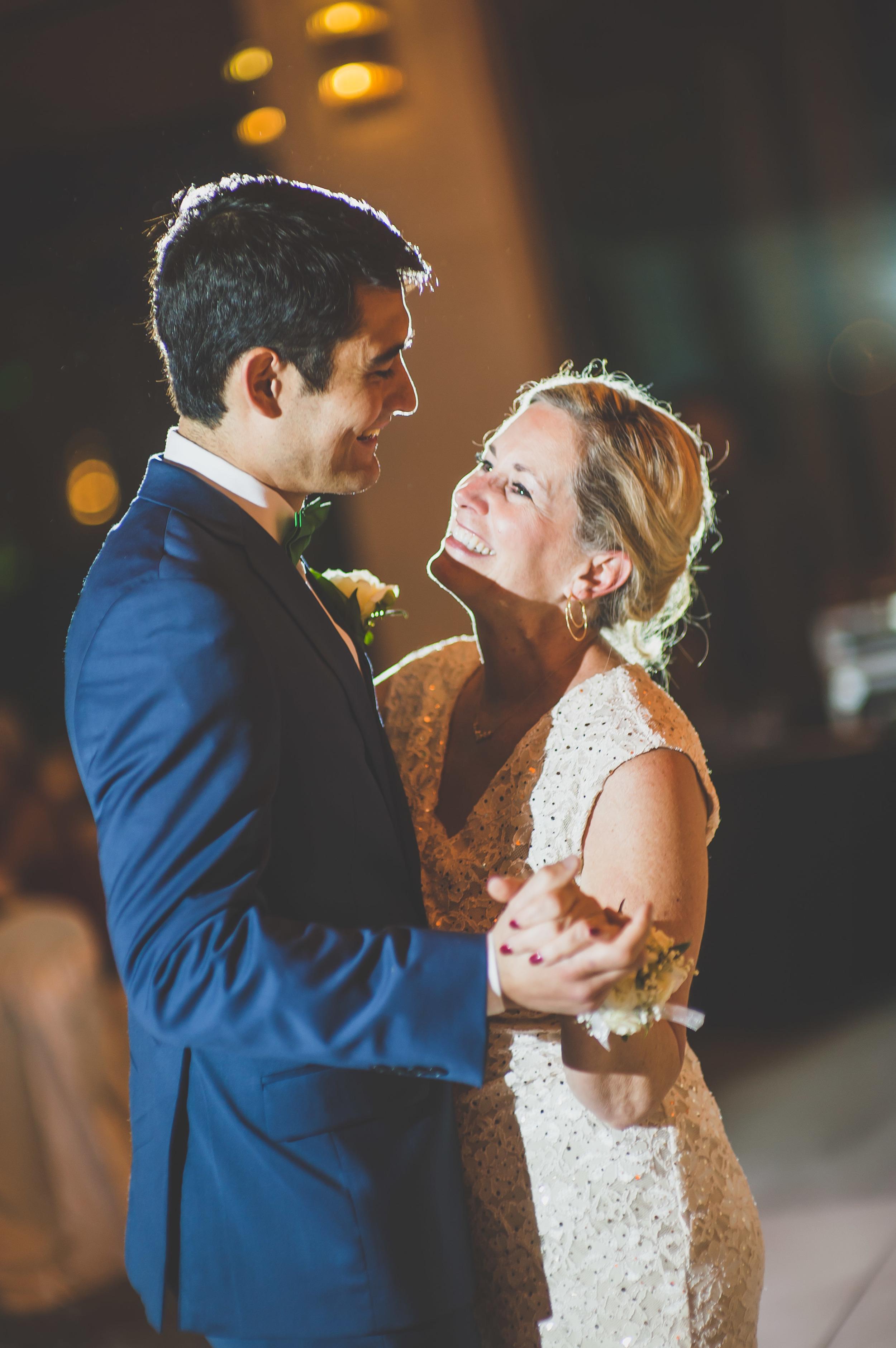 44-hawaii-koolau-ballroom-wedding.JPG