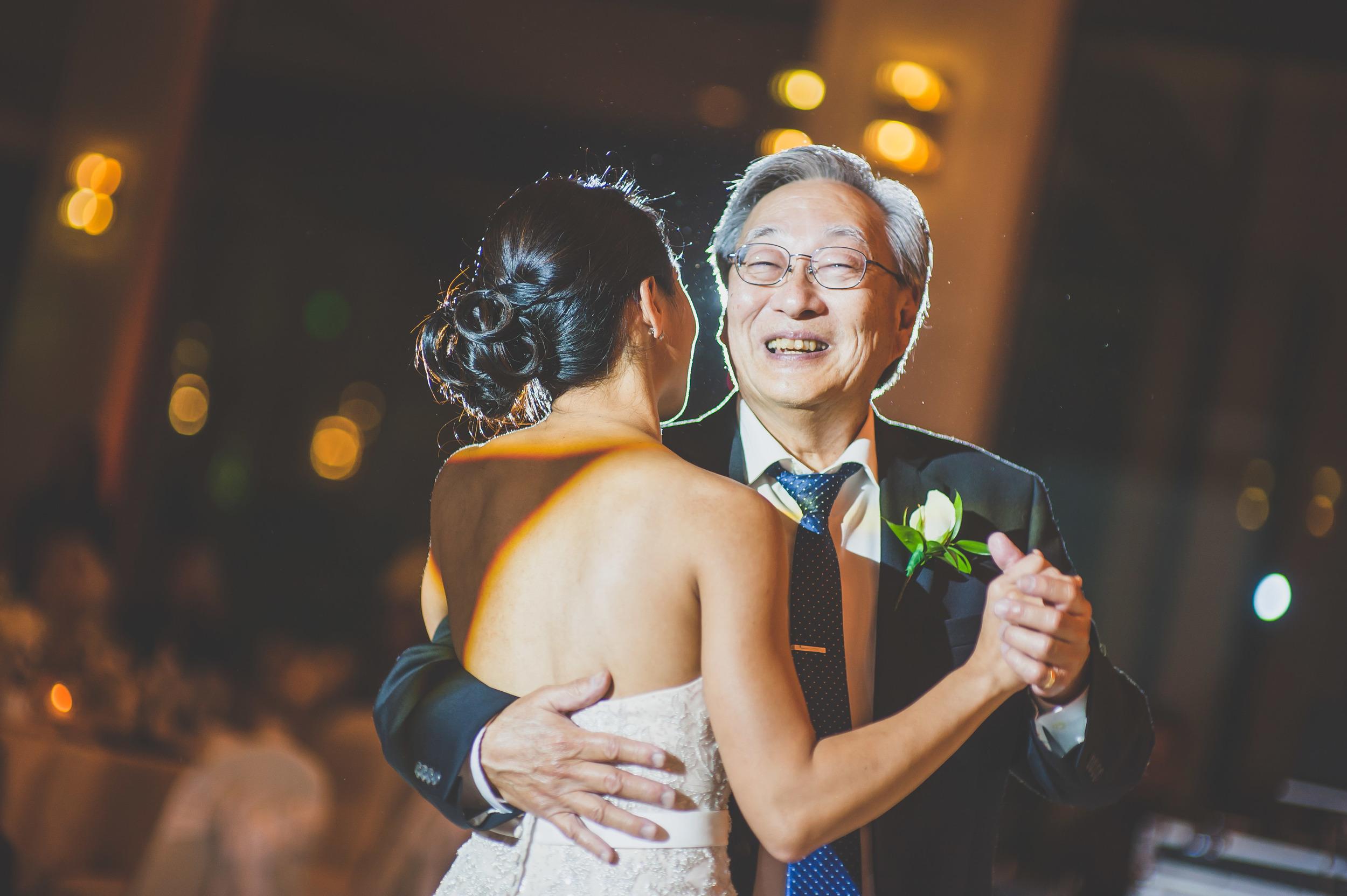 46-hawaii-koolau-ballroom-wedding.JPG