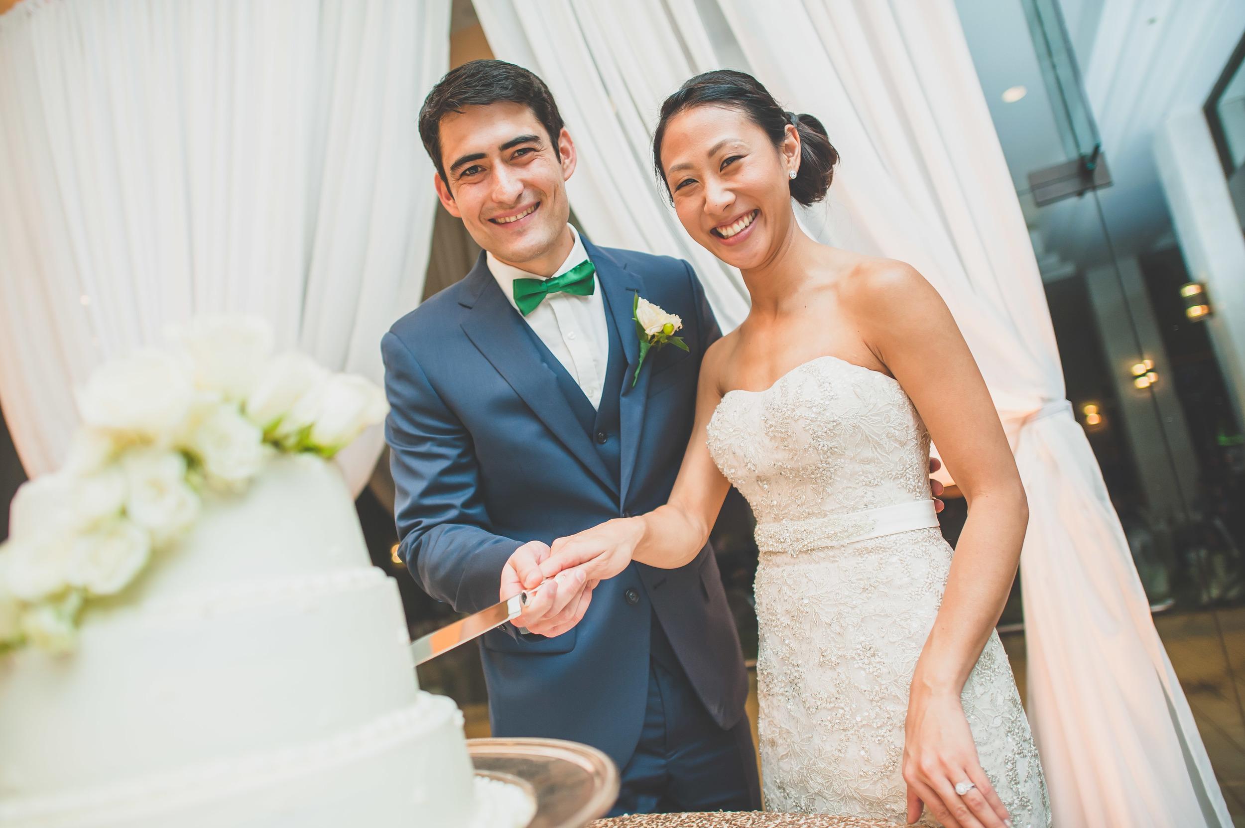 53-hawaii-koolau-ballroom-wedding.JPG