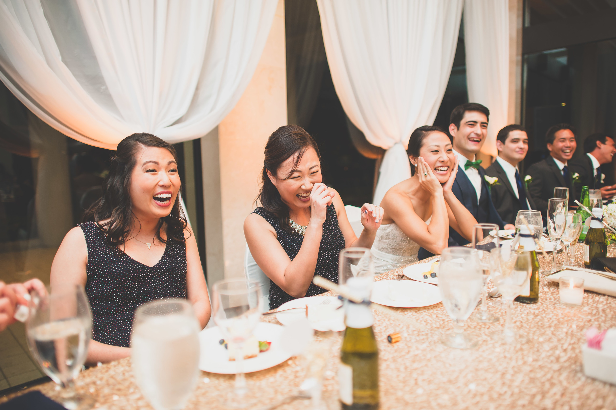 57-hawaii-koolau-ballroom-wedding.JPG