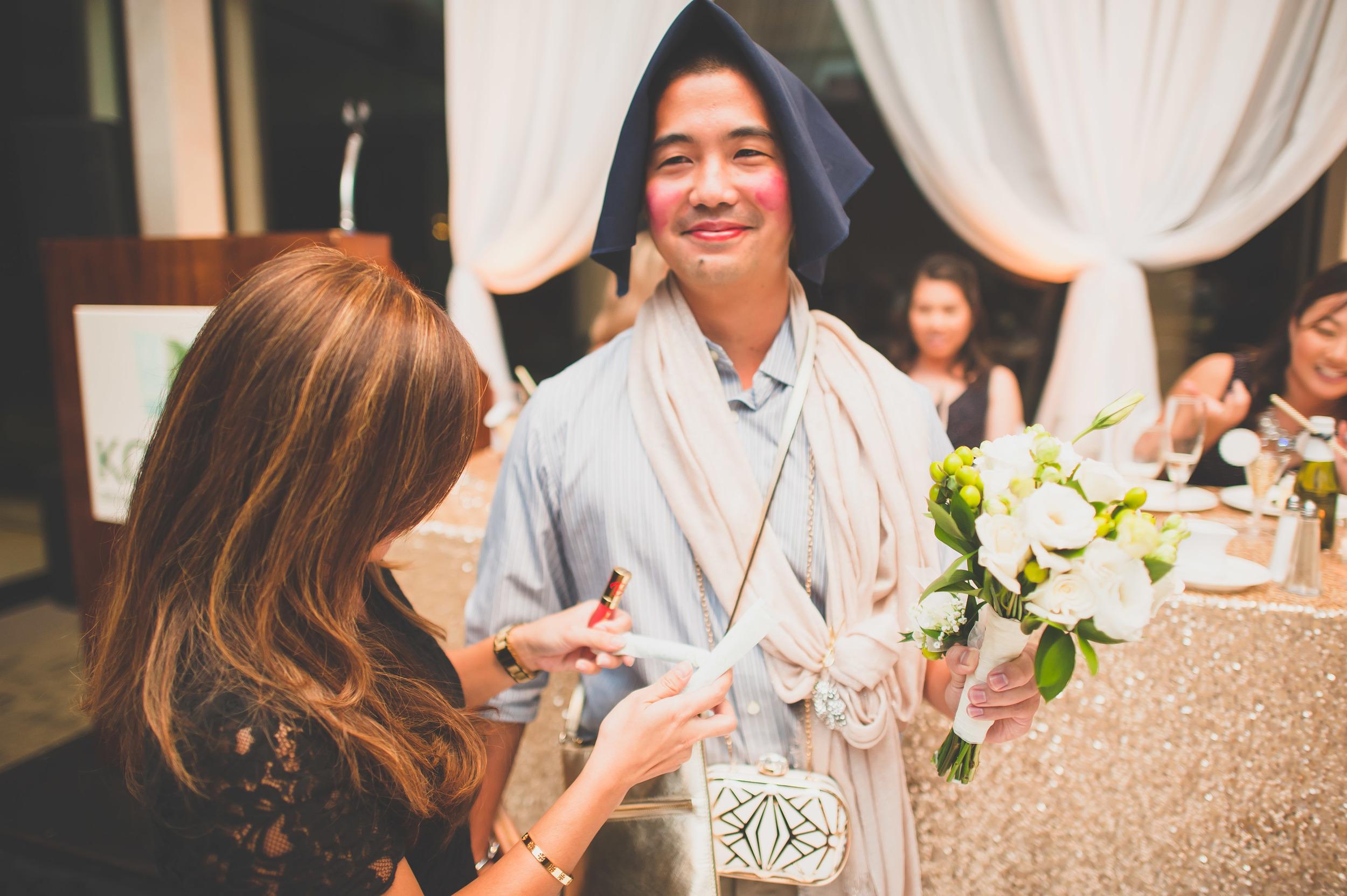 58-hawaii-koolau-ballroom-wedding.JPG