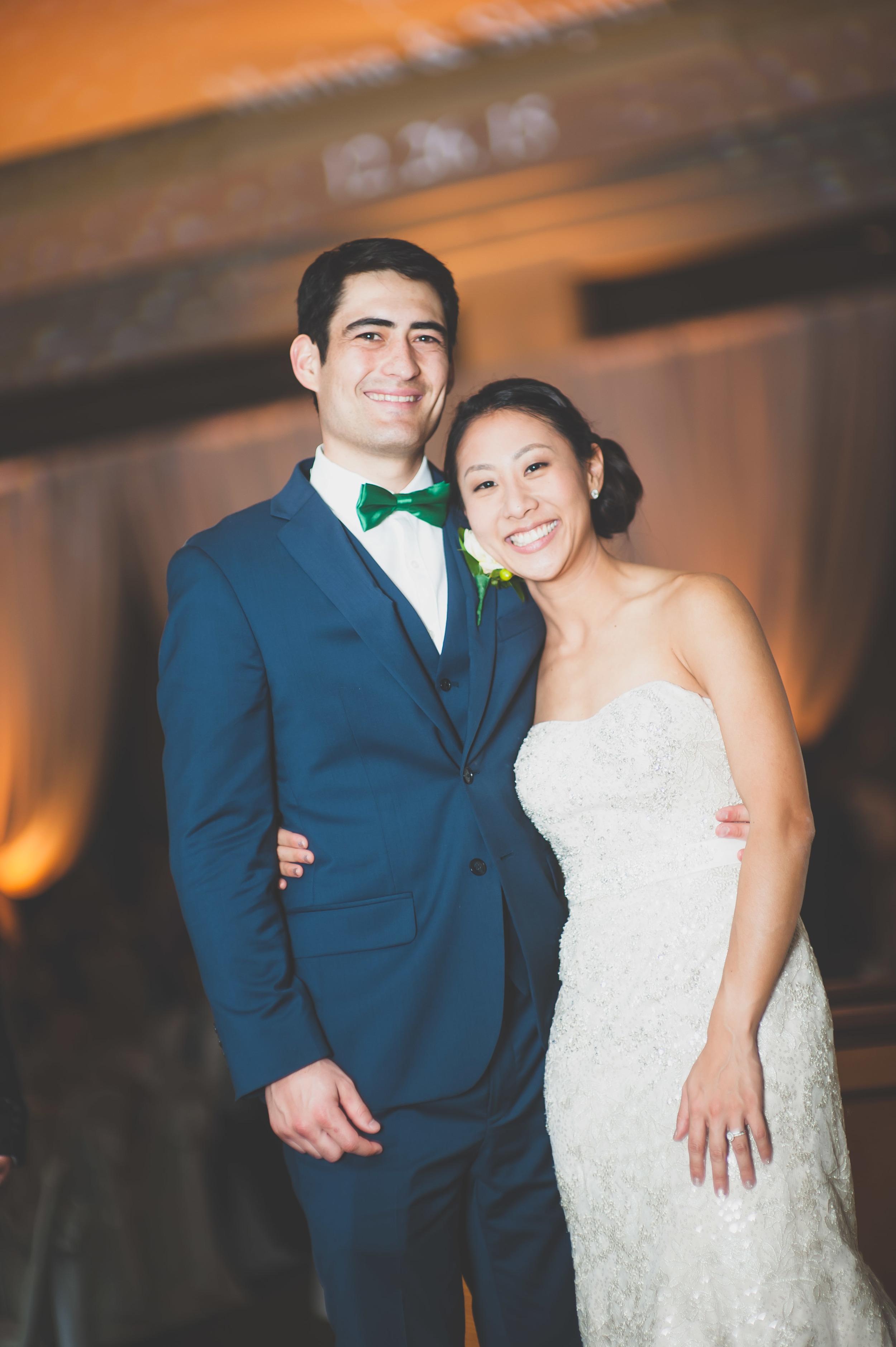 60-hawaii-koolau-ballroom-wedding.JPG