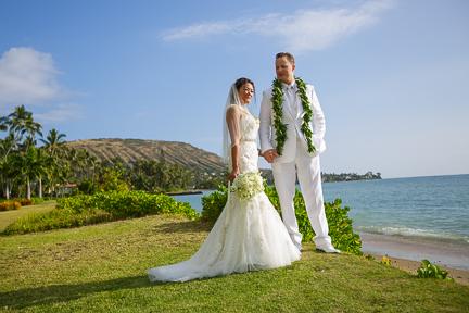 banyan-tree-hawaii