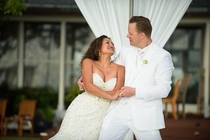 hawaii-wedding