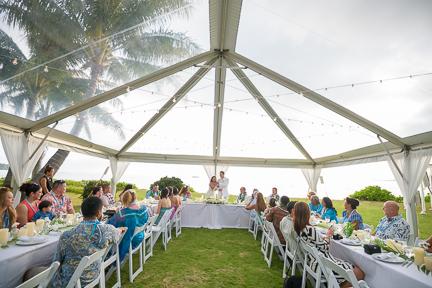 banyan-tree-wedding