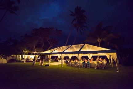 hawaii-tent-wedding