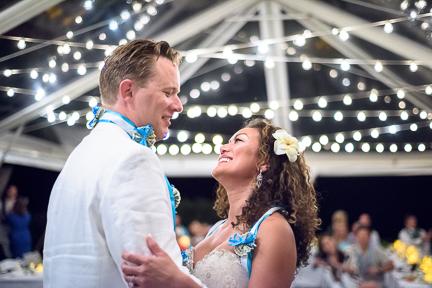 oahu-wedding