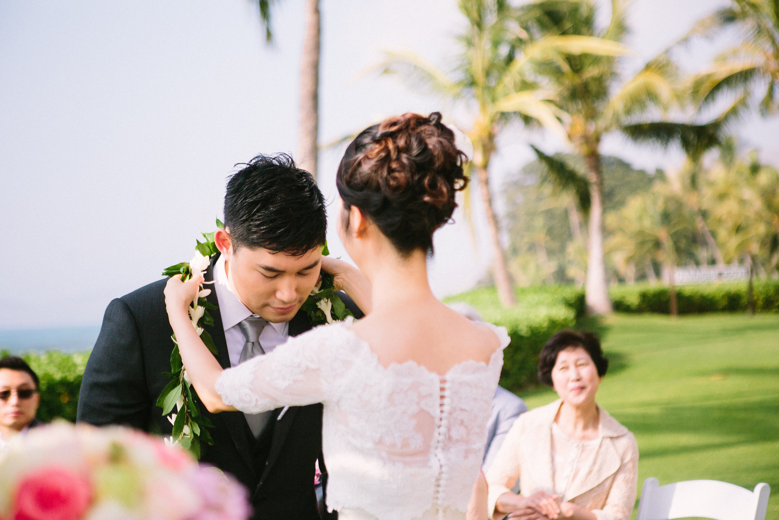 18-paradise-cove-point-wedding.jpg