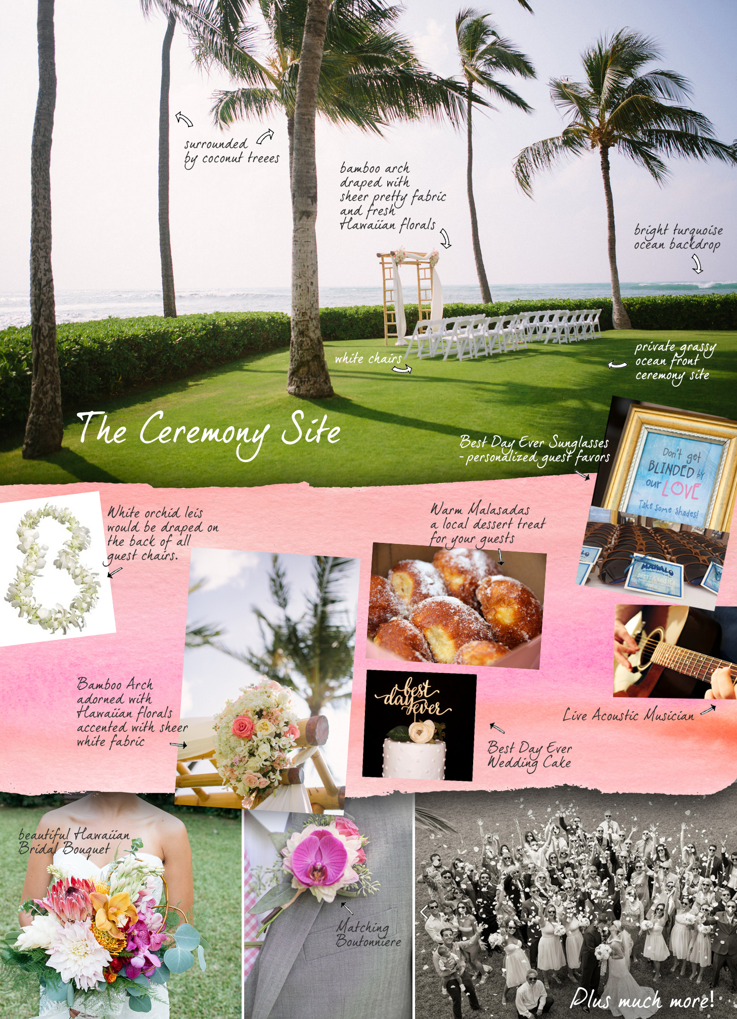 hawaiian-wedding-luau