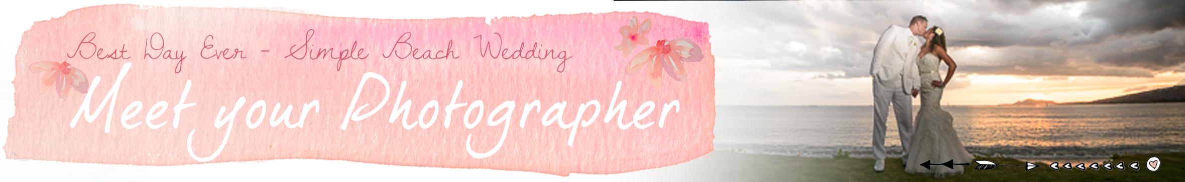 hawaii-wedding-photographer