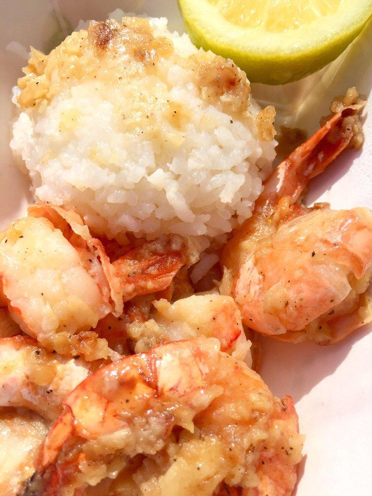 hawaii-shrimp-truck