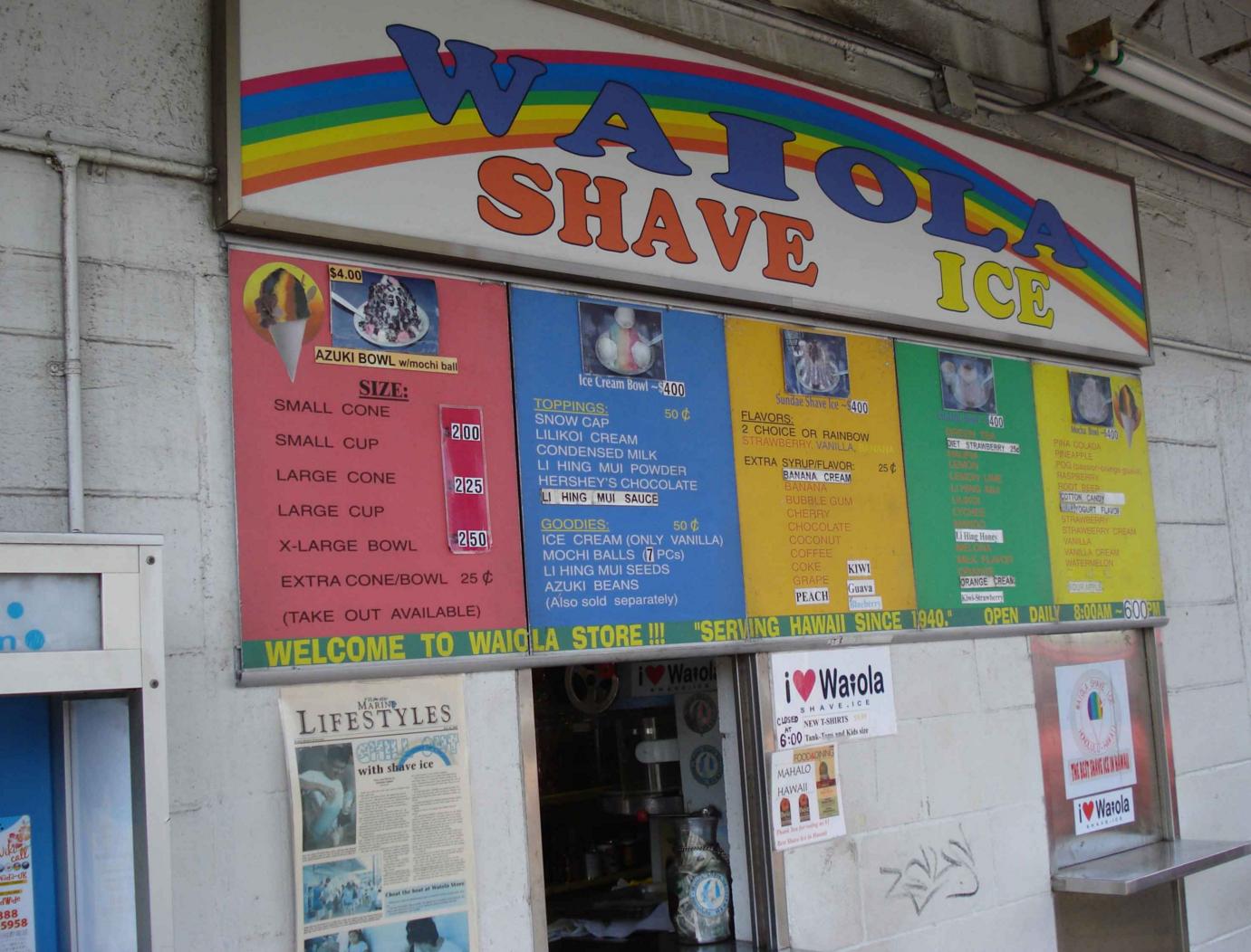 shave-ice-hawaii