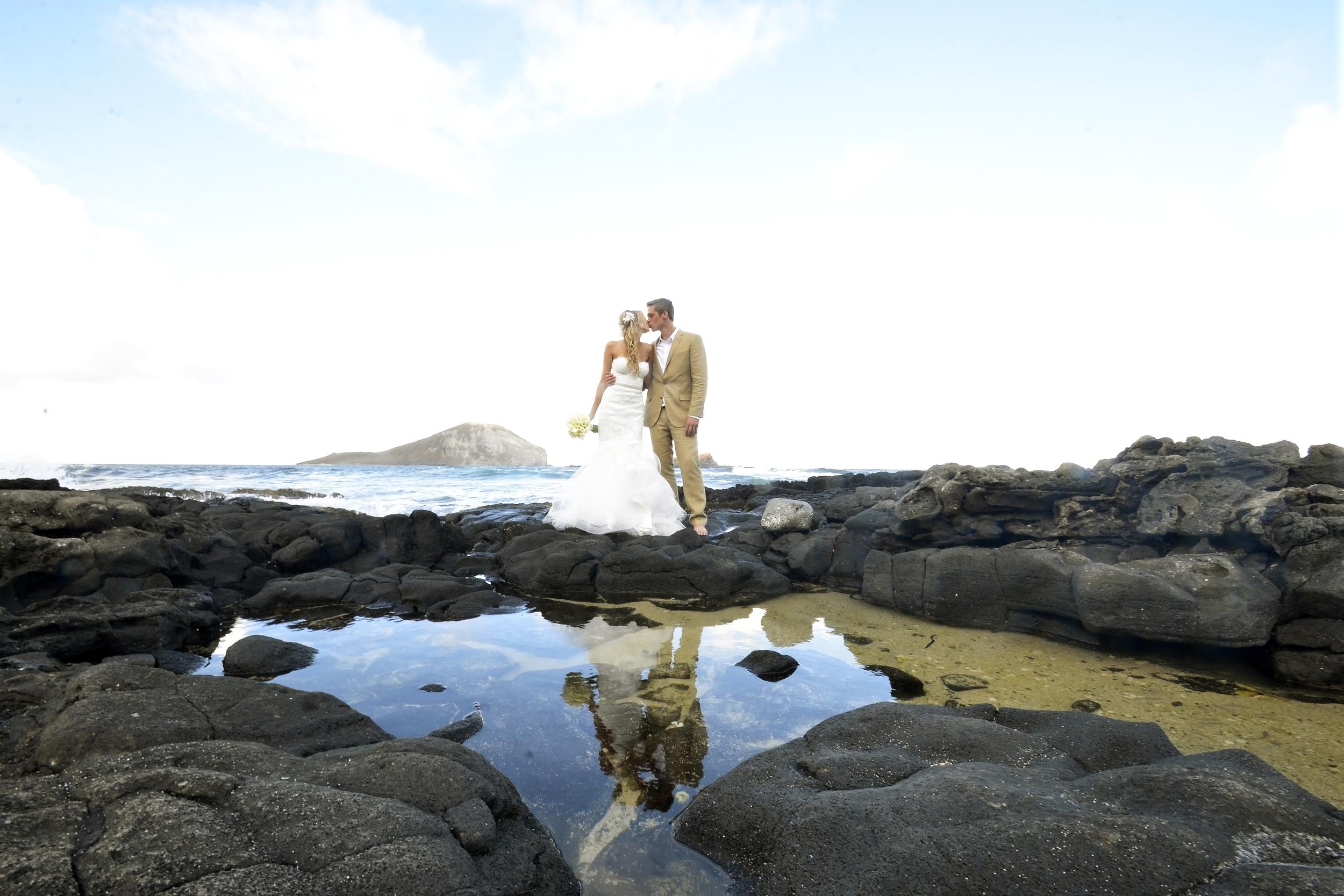 41-95 Kalanianaole Hwy., Waimanalo, Hawaii, 96795
