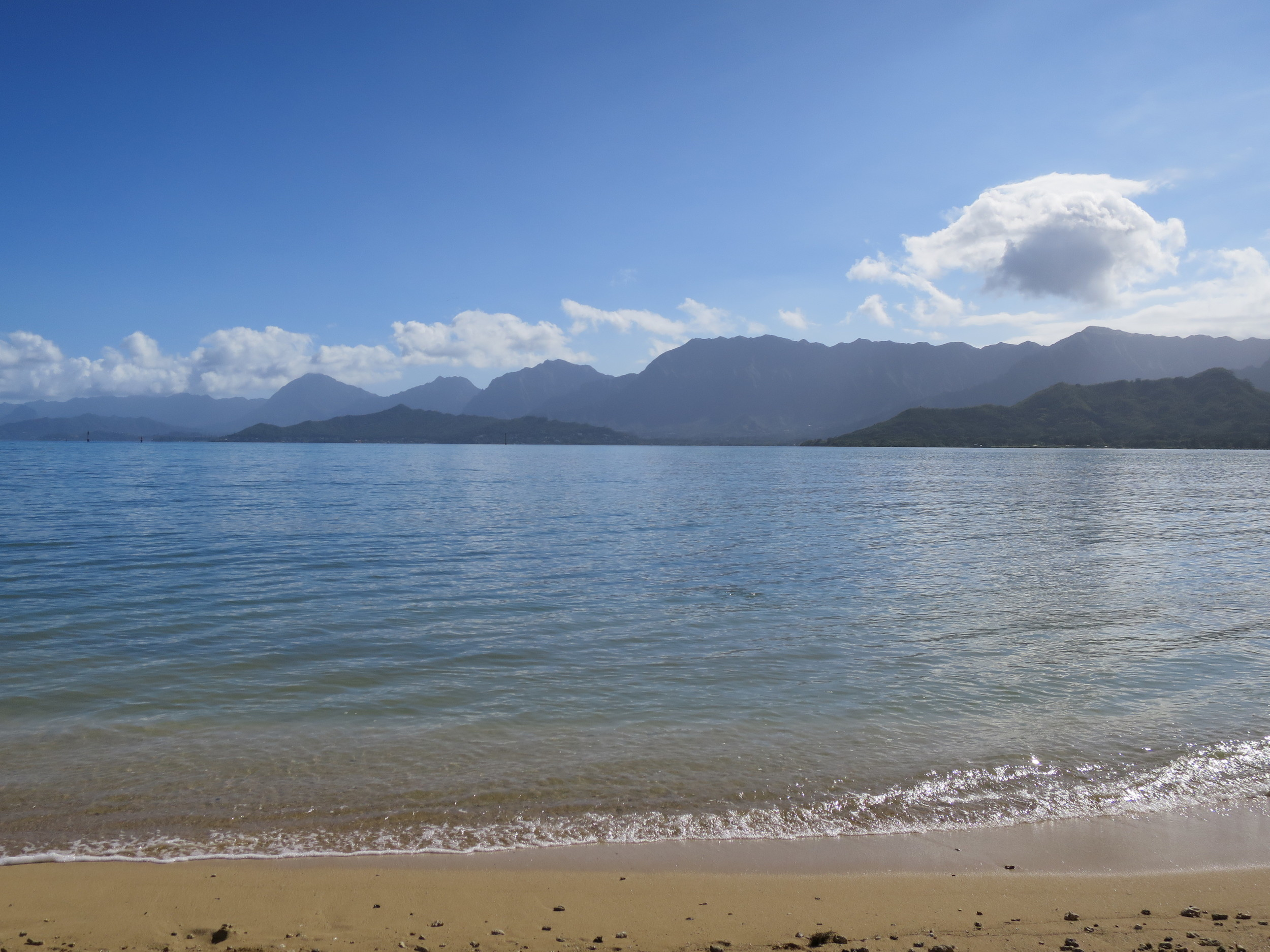 kualoa-beach