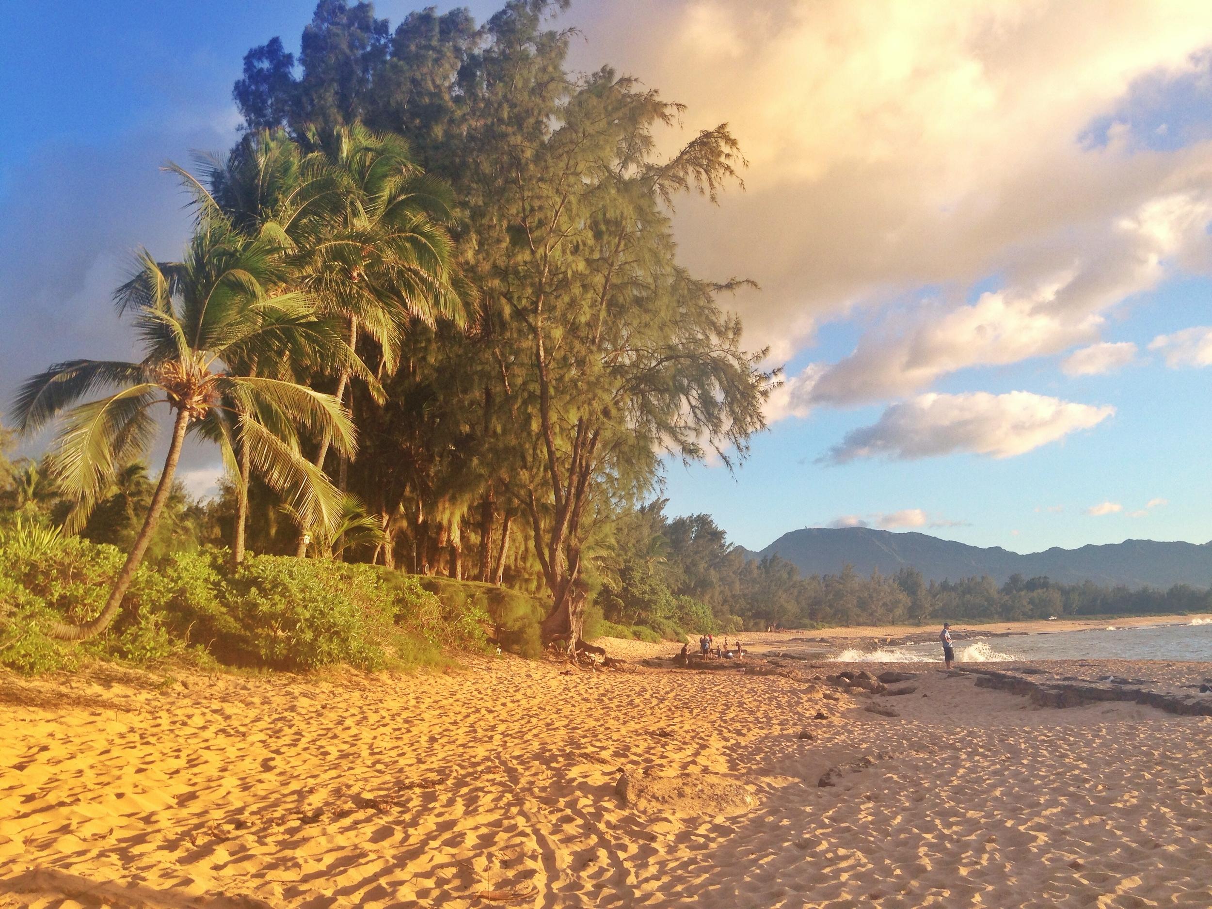 papailoa-beach