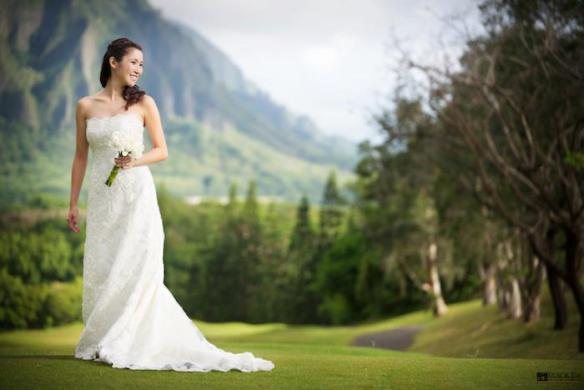 koolau+golf+hawaii+wedding-2.jpg