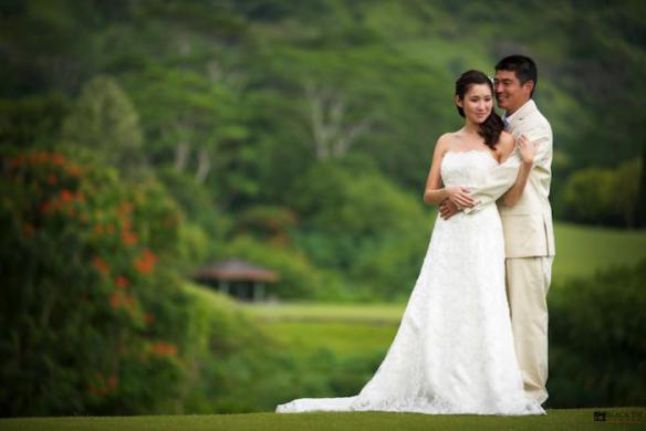 koolau+golf+hawaii+wedding-3.jpg