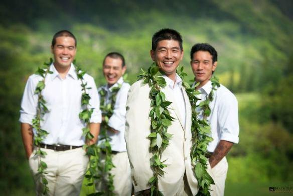 koolau+golf+hawaii+wedding-4.jpg