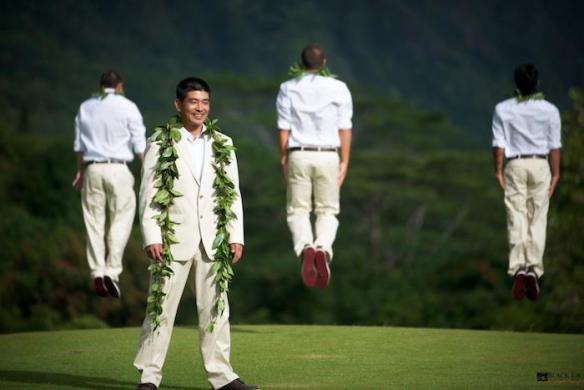 koolau+golf+hawaii+wedding-5.jpg