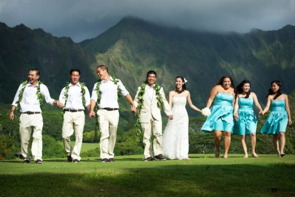 koolau+golf+hawaii+wedding-6.jpg