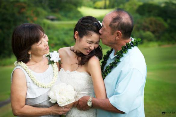 koolau+golf+hawaii+wedding-7.jpg
