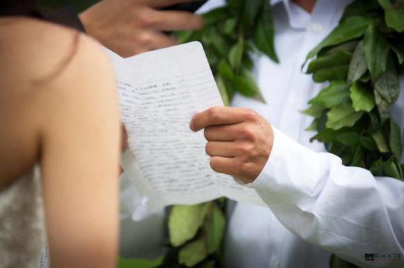 koolau+golf+hawaii+wedding-8.jpg