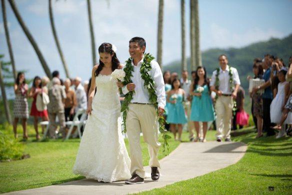 koolau+golf+hawaii+wedding-9.jpg