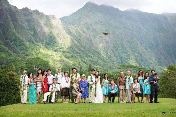 koolau+golf+hawaii+wedding-10.jpg