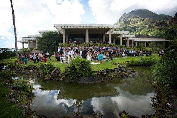 koolau+golf+hawaii+wedding-11.jpg
