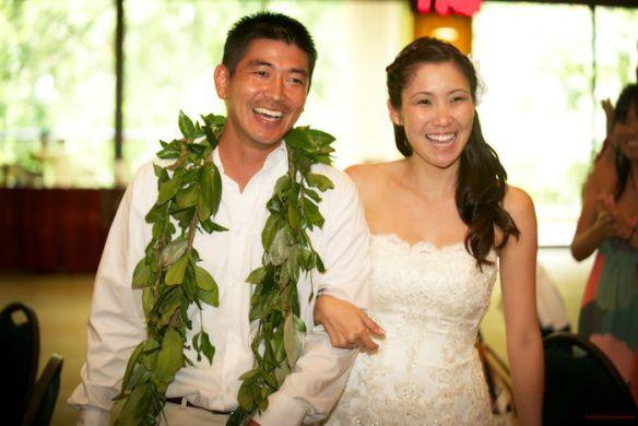 koolau+golf+hawaii+wedding-17.jpg