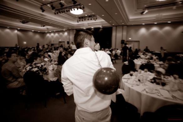 koolau+golf+hawaii+wedding-21.jpg