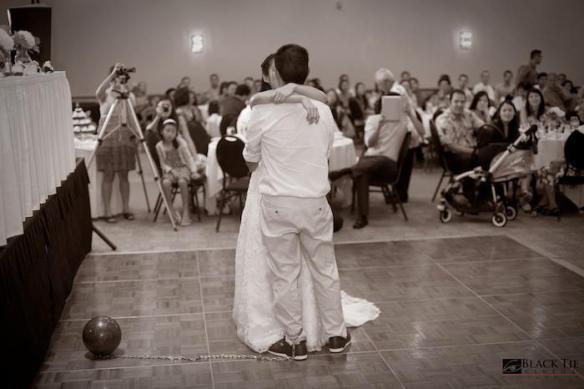 koolau+golf+hawaii+wedding-23.jpg