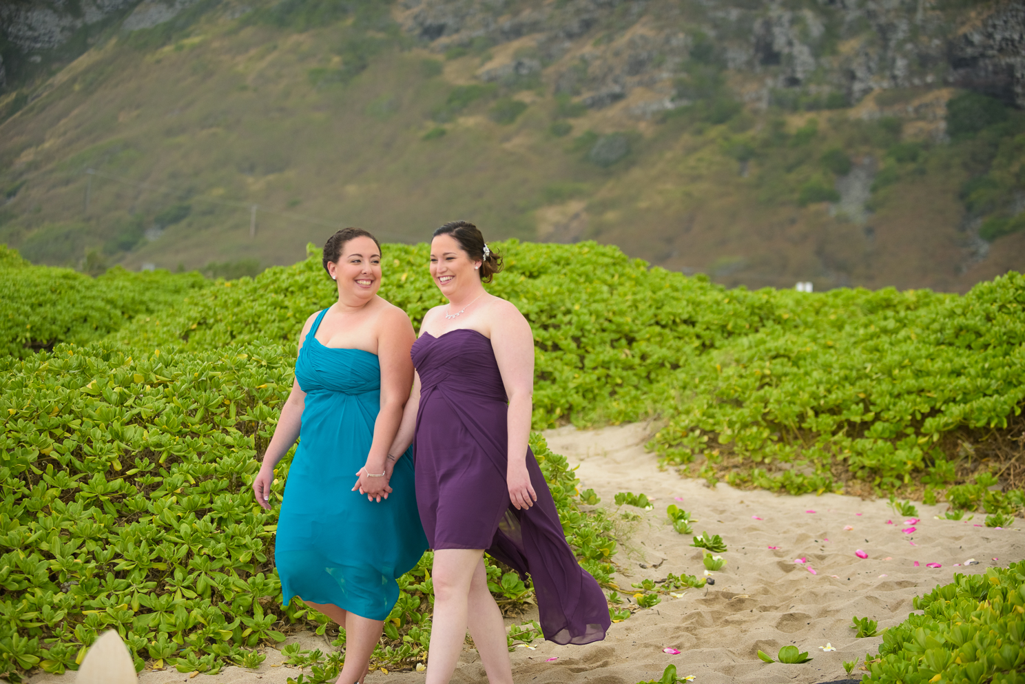 6-makapuu-beach-ceremony.jpg