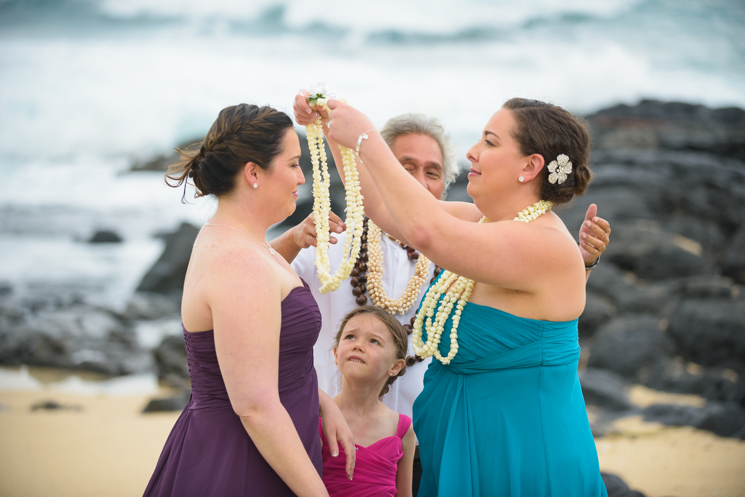 21-makapuu-beach-ceremony.jpg