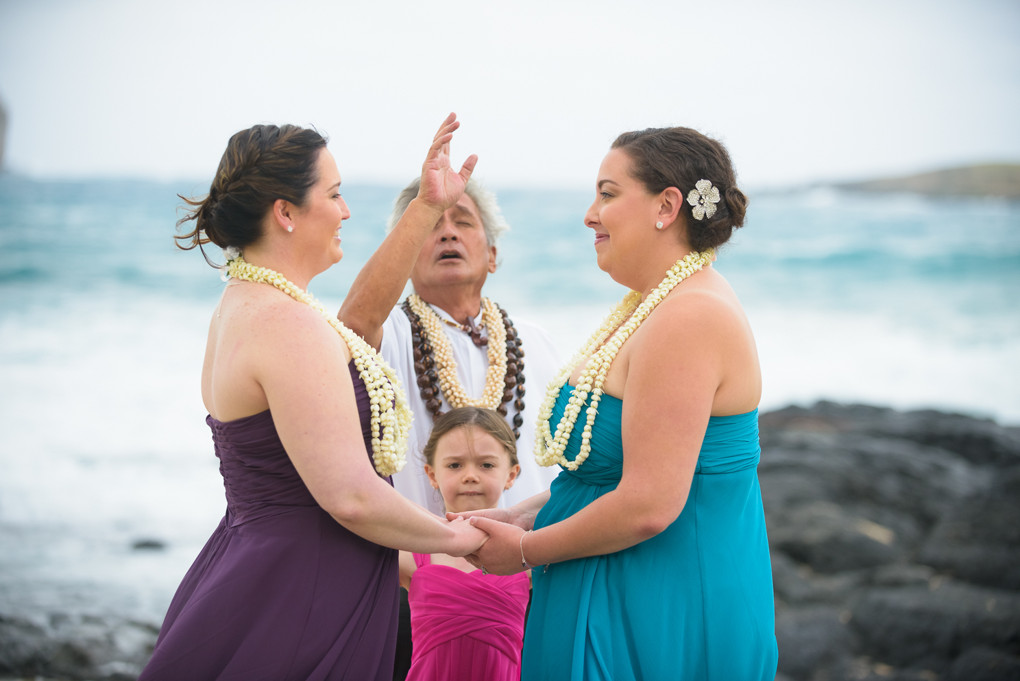 22-makapuu-beach-ceremony.jpg
