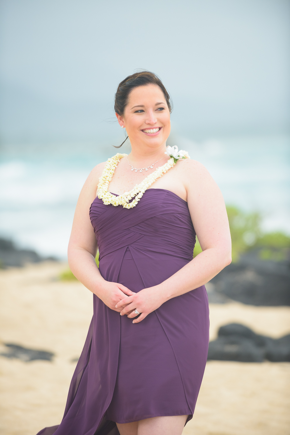 39-intimate-beach-ceremony-hawaii.jpg