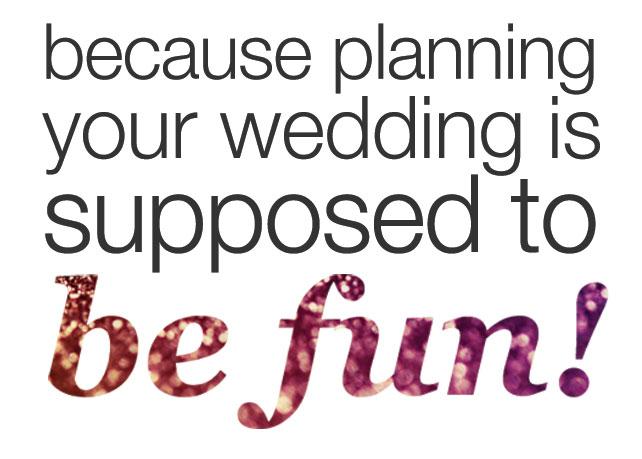 wedding-oahu