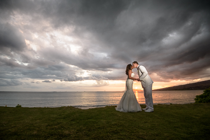 oahu-wedding-outdoor