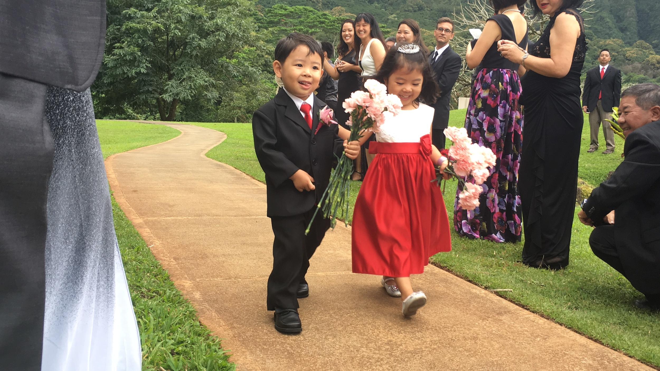 koolau-wedding