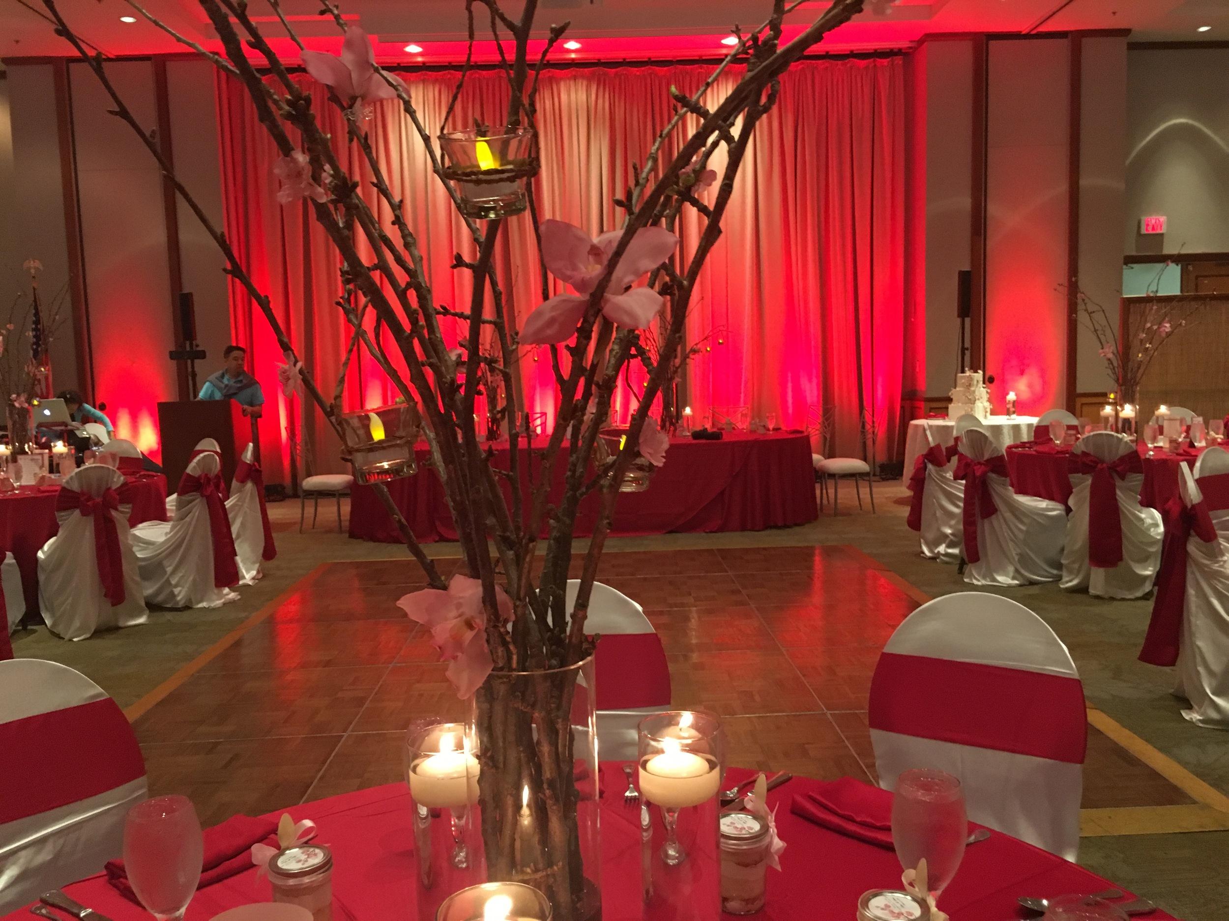 valentines-wedding