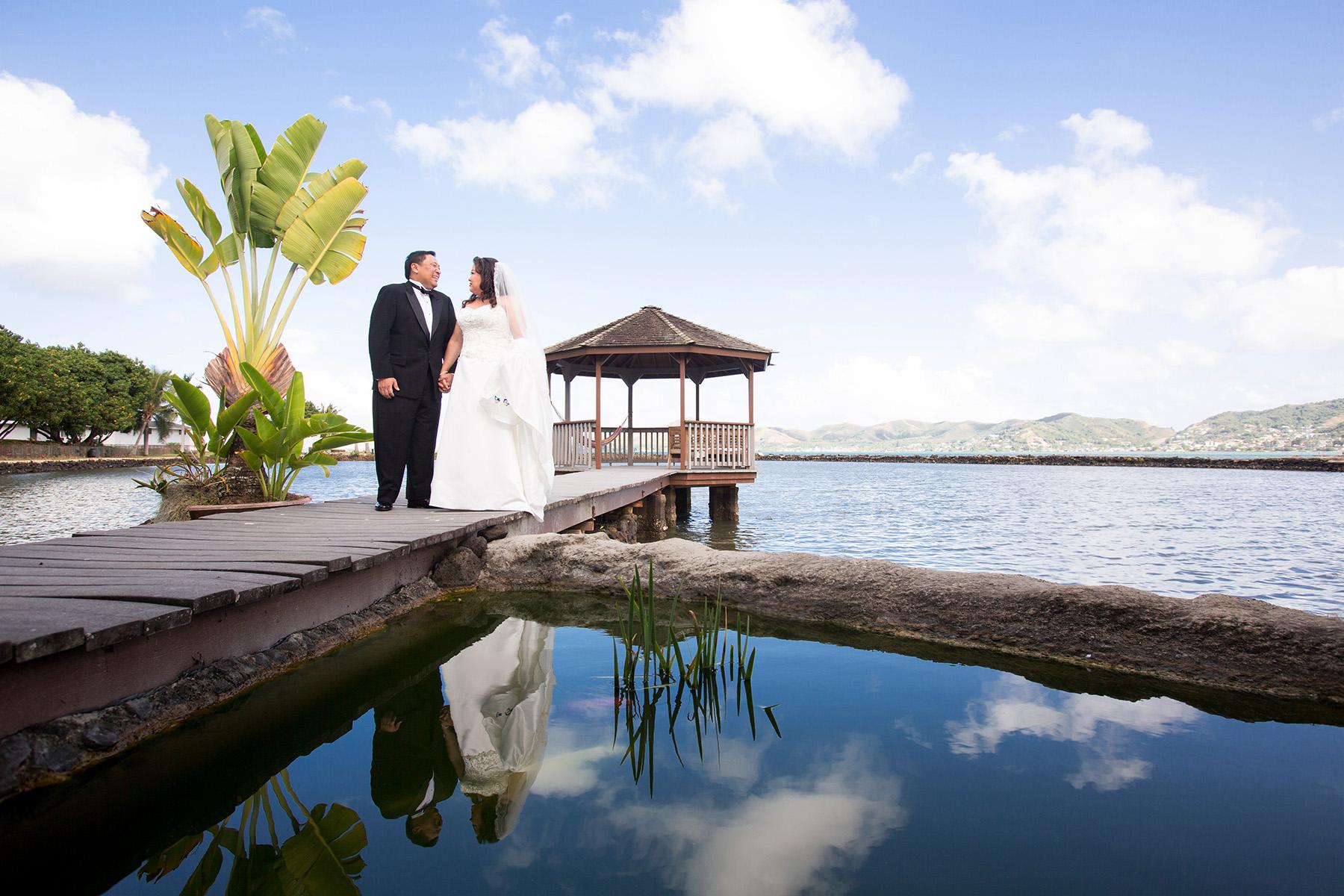 dean-anne-wedding