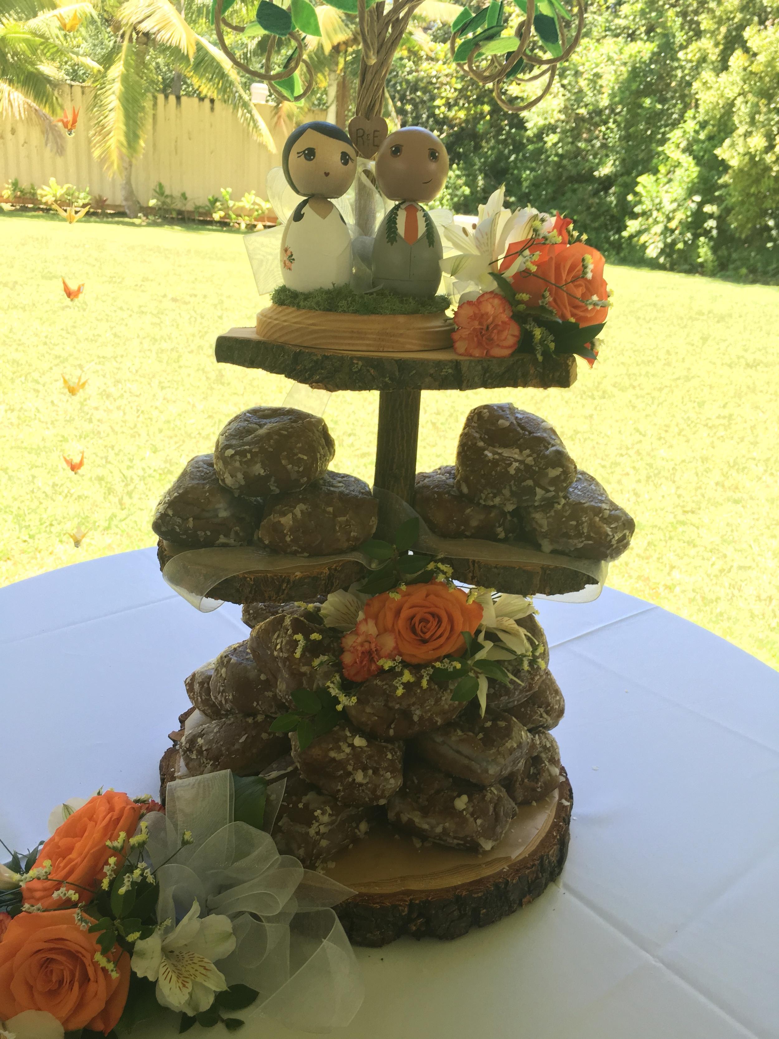 8-hawaii-wedding.JPG