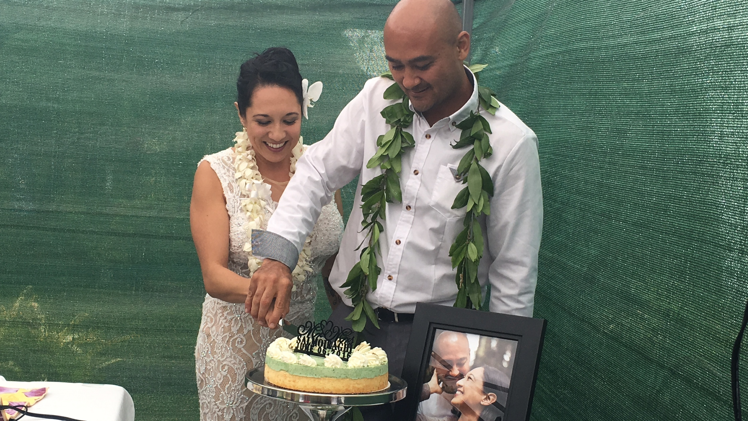 14-big-island-volcano-wedding.JPG