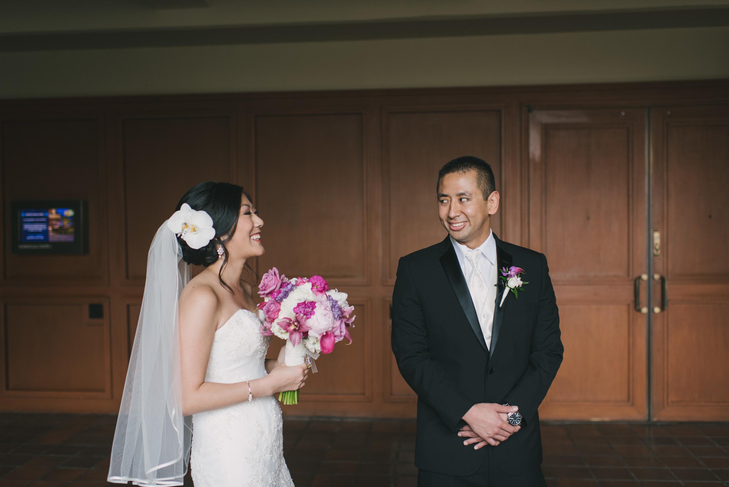 15-waikiki-hotel-wedding.jpg