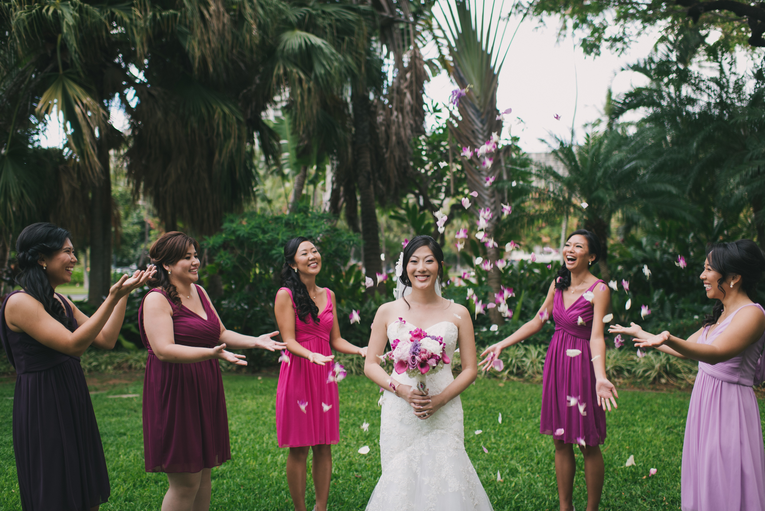 34-hale-koa-hotel-wedding-ceremony.jpg